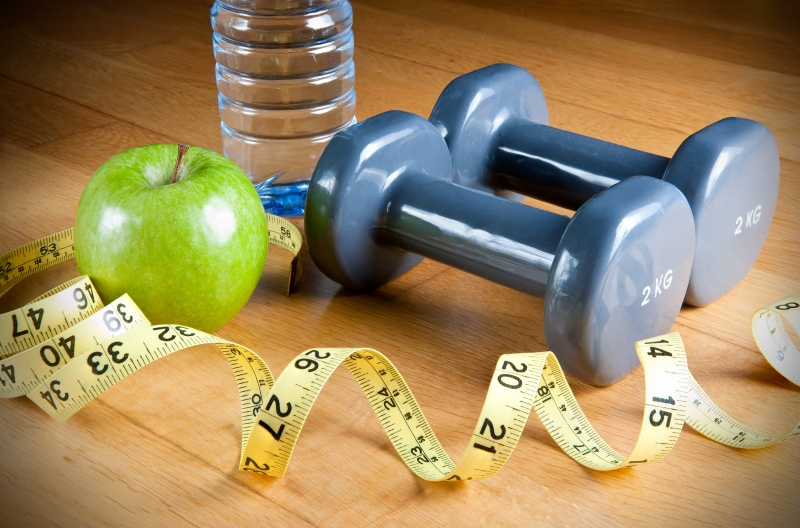 lose weight in an effective and healthy way