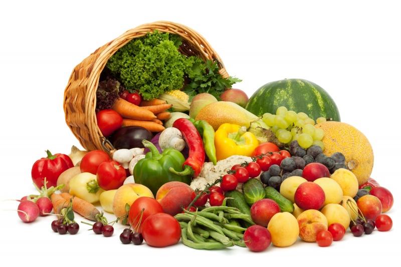 are tomatoes a fruit are tomatoes a fruit or vegetable