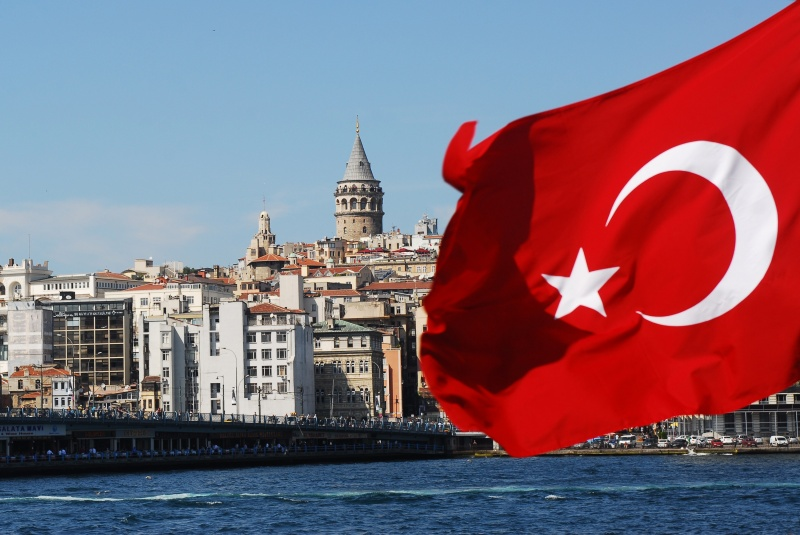 Everything about the Turkish Culture | infowiki com